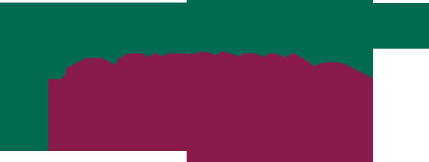 Agriturismo Loppiano